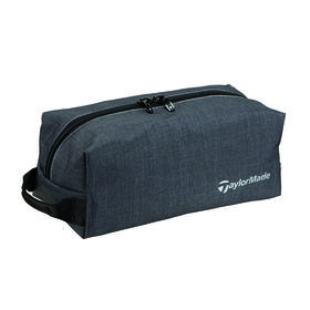 taylormade taylormade® players shoe bag