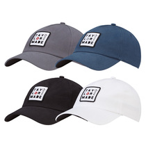 taylormade 5 panel hat