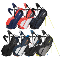 taylormade flextech stand bag