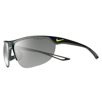 nike cross trainer sunglasses