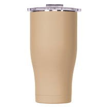 orca drinkware 27oz chaser
