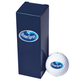 pinnacle packedge 3 ball sleeve with rush or soft ball