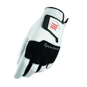 taylormade stratus custom glove