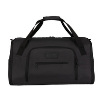 titleist convertible duffle bag players collection