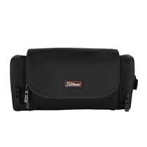 titleist hanging toiletries bag players collection