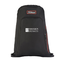 titleist sack pack players collection