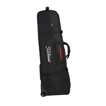 titleist travel cover players collection