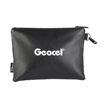 titleist zippered pouch professional collection