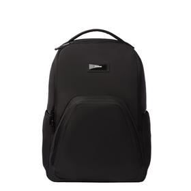 titleist club backpack - life collection