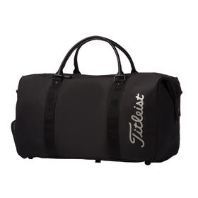 titleist club boston bag sport collection