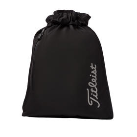 titleist club sack pack - sport collection