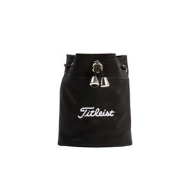 titleist club valuables pouch - sport collection