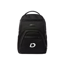 titleist backpack professional collection