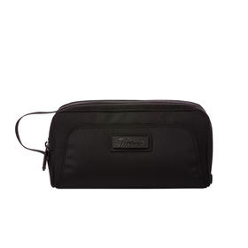 titleist professional large dopp kit