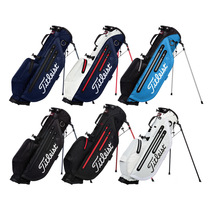 titleist® players 4 stadry stand bag