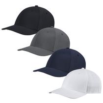 adidas tour crestable hat