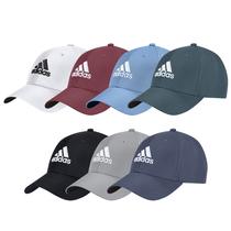 adidas golf performance hat