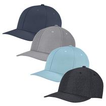 adidas golf print crestable hat