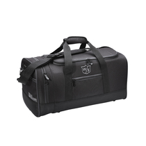wilson staff® duffle bag
