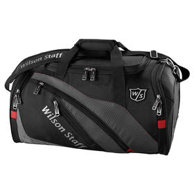 wilson staff® duffle bag