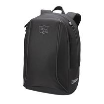 wilson staff® brief pack