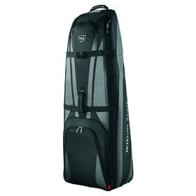 wilson staff® golf pro travel cover