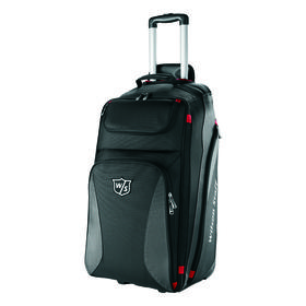 wilson staff® wheeled bag