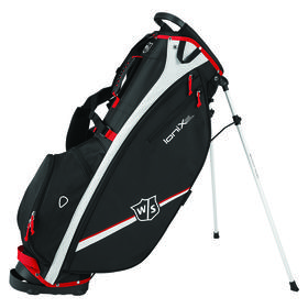 wilson staff® ionix sl™ carry bag