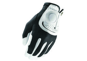 wilson staff® fit-all™ glove
