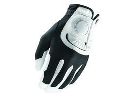 wilson staff® fit-all™ glove