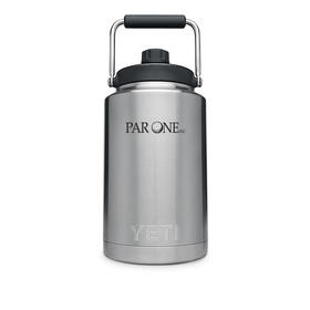 yeti one gallon jug