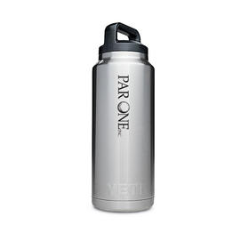 yeti 36oz bottle