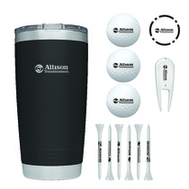 yeti 20 oz tumbler tournament pack