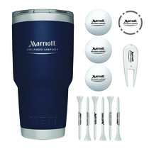 yeti 30 oz. tumbler tournament pack