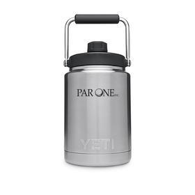 yeti half-gallon jug