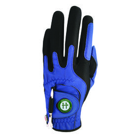 zero friction performance magnet glove