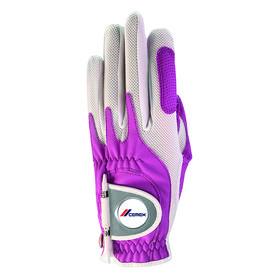 zero friction women's performance magnet glove