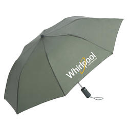 The Mist - Auto open compact umbrella
