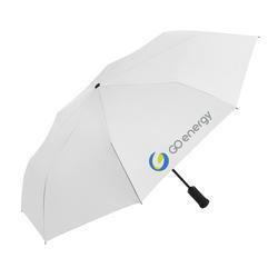 The Torch - Parapluie compact à ouverture et fermeture automatique