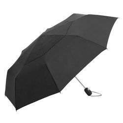 The  Safeguard - Auto Open & Auto Close Compact Umbrella