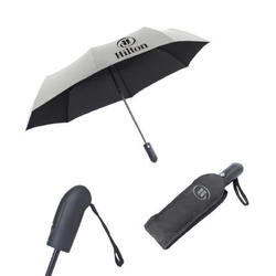 The Shield - Auto open & close compact umbrella