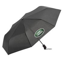 The Stick Shift - Auto open & close compact umbrella