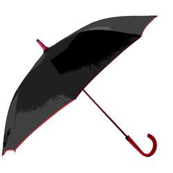 The Unique-  Auto Open stick  umbrella