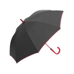 The Unique-  Auto Open stick  umbrella