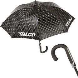 The Rockstar – Auto open stick umbrella