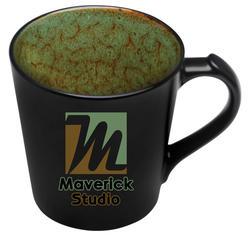 The Granite - Ceramic Mug
