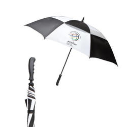 The Canopy - Golf umbrella