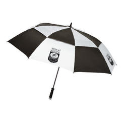 The Ventor - Auto open golf umbrella
