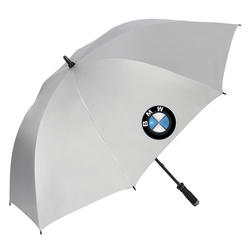 The Sterling - Golf umbrella
