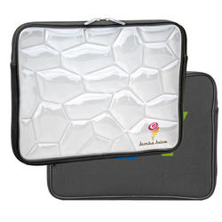"""The Aircube 16"""" - Computer Sleeve"""